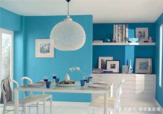 墙面装修用什么材料好?